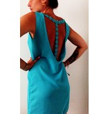 Summer Dress Minta