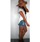 Short Kiss