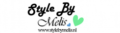 Style by Melis