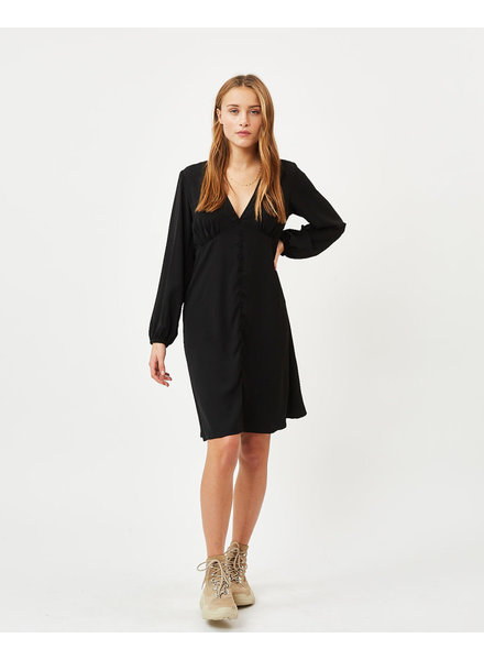 Moves by minimum TAVINA MIDI DRESS