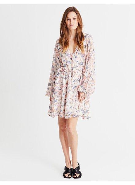 mbyM BALOO DRESS - PRINT