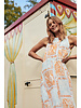 NÜMPH NUBALI DRESS
