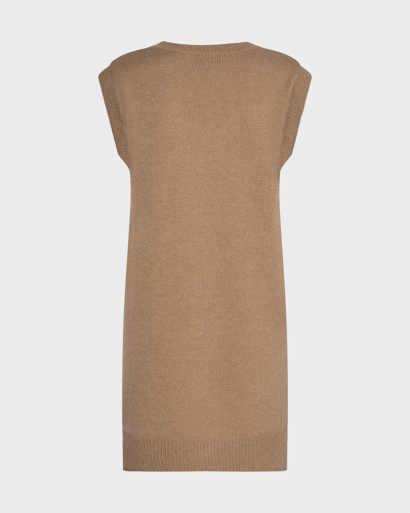 Moves by minimum PAJA SHORT DRESS