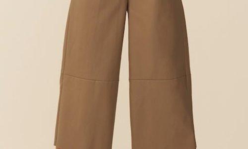 Shorts- Pants- Jumpsuits