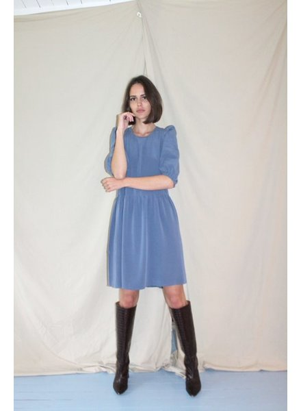 mbyM REYA - VINTAGE BLUE