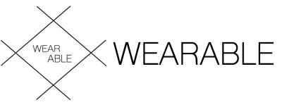 Kwalitatieve kleding voor dames en heren