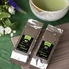 Mr & Mrs Tea 2 navulverpakkingen Matcha Premium Ceremonial ★★