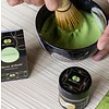 "Mr & Mrs Tea Superior Matcha Ceremonial ★ Om ""Ususha"" te drinken"
