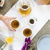 Mr & Mrs Tea Earl Grey Superior - Zwarte Thee