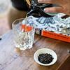 Mr & Mrs Tea Lapsang Souchong - Zwarte gerookte thee
