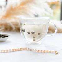 Jasmijn Thee Parels - Jasmine Dragon Pearls