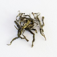 Yunnan White Dragon - Witte thee