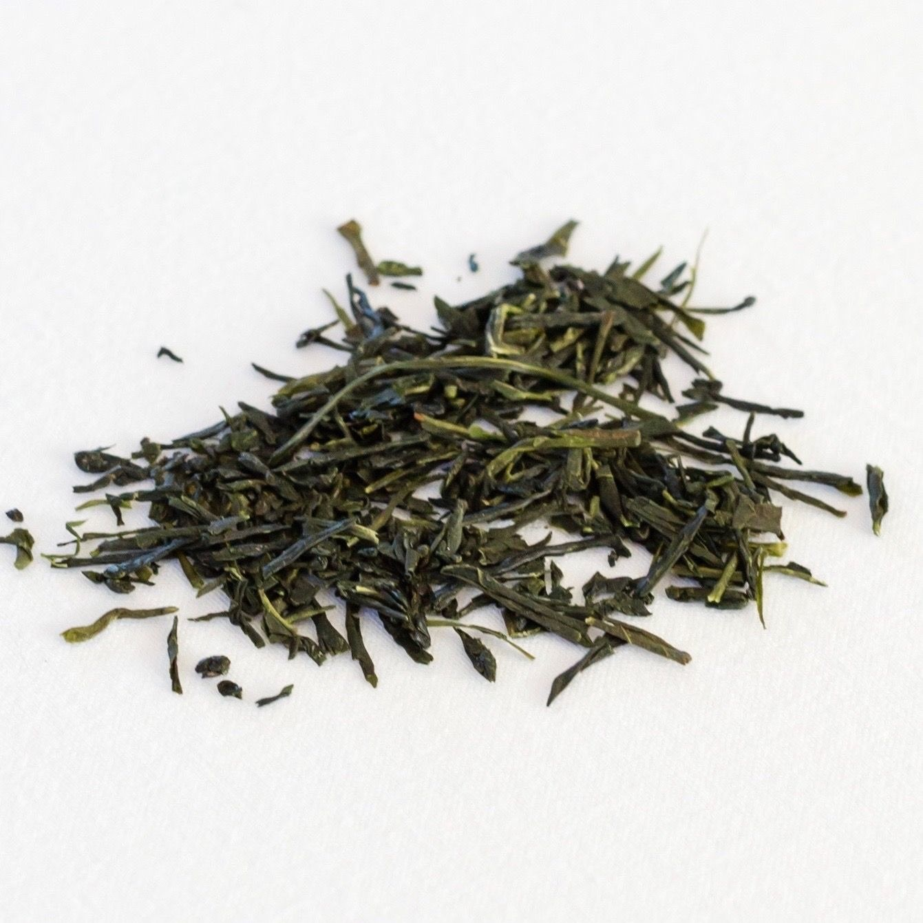 Gyokuro Asahi - Japanse groene thee - First flush-2