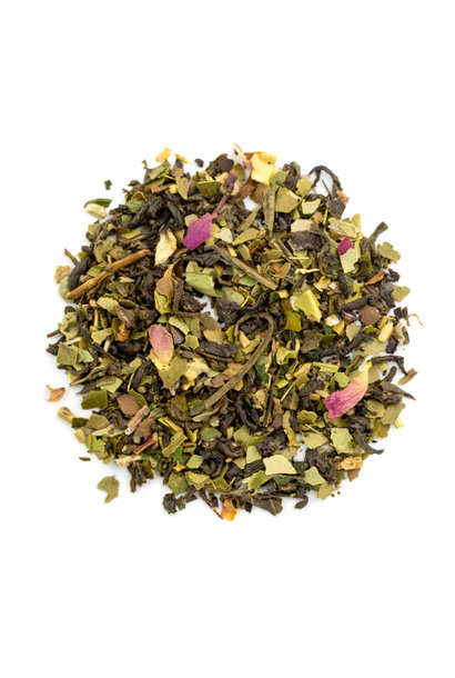 Fasting Tea - Groene Thee
