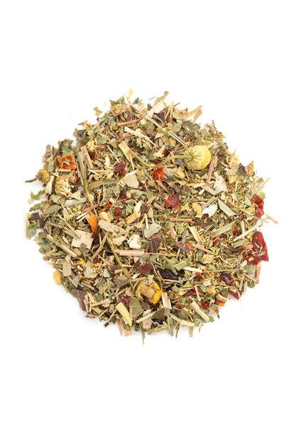 Relax Herbal Dream - Wellness & Kruiden