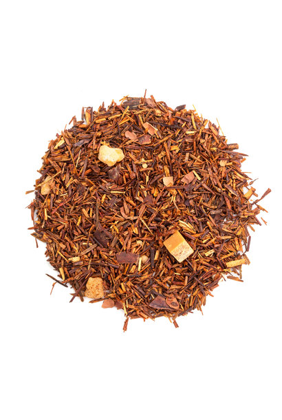 Toffee Time - Rooibos Thee