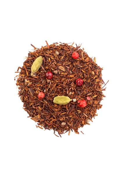 Spicy - Rooibos Thee