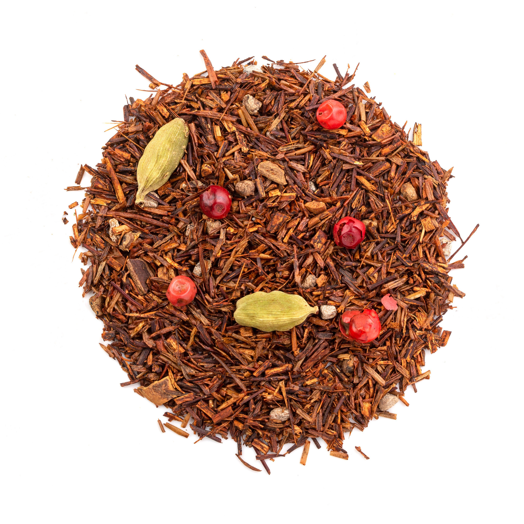 Spicy Rooibos-1