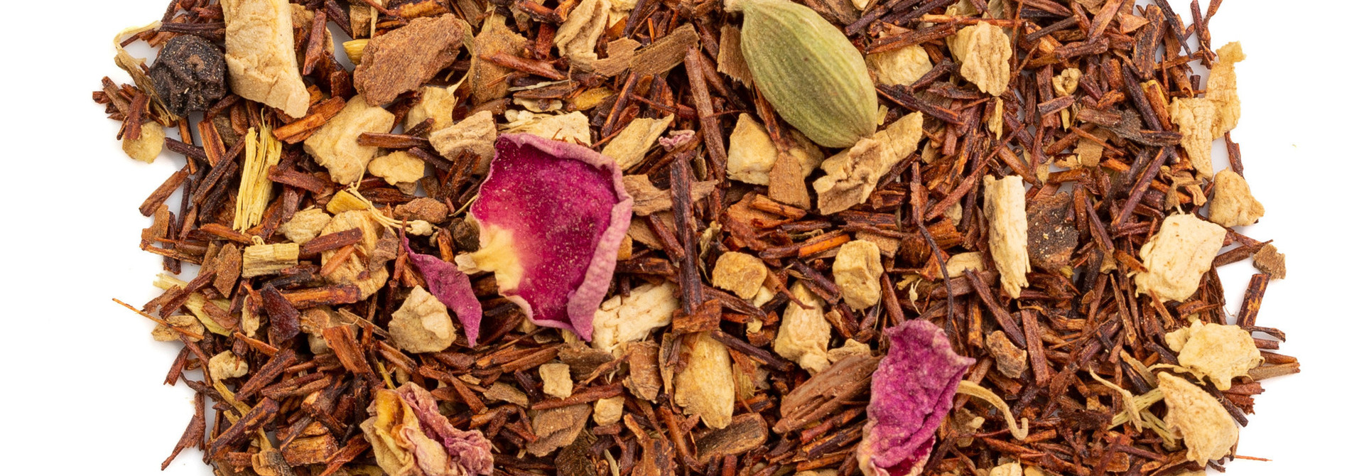 Spice Bazaar Chai