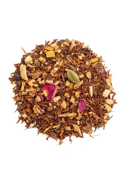 Spice Bazaar - Rooibos Thee