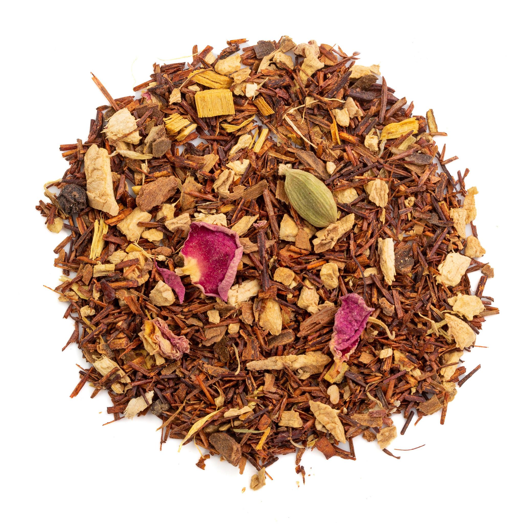 Spice Bazaar Chai-1