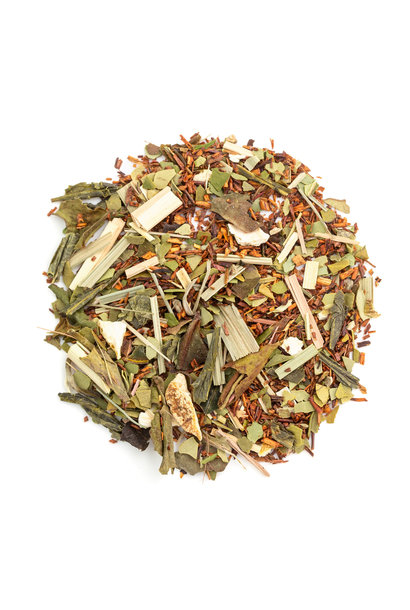 Slim Tea - Rooibos Thee