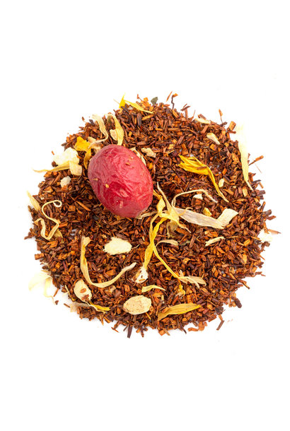 Lion's Head - Rooibos Thee