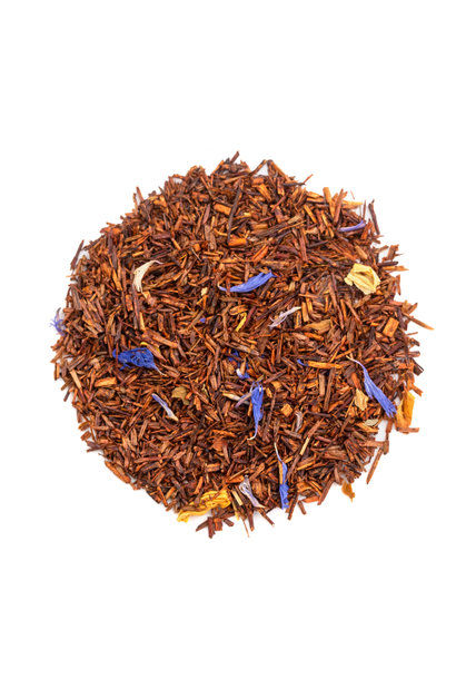 Flower Dance - Rooibos Thee