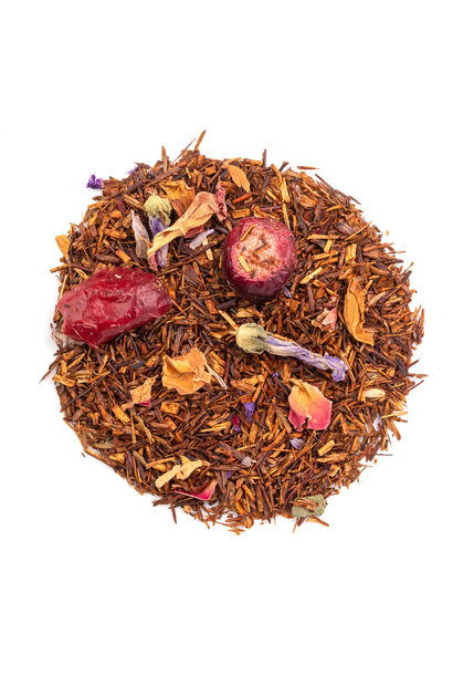 Pomegranate - Rooibos Thee