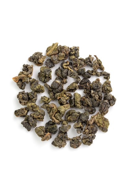 Imperial Oolong Thee