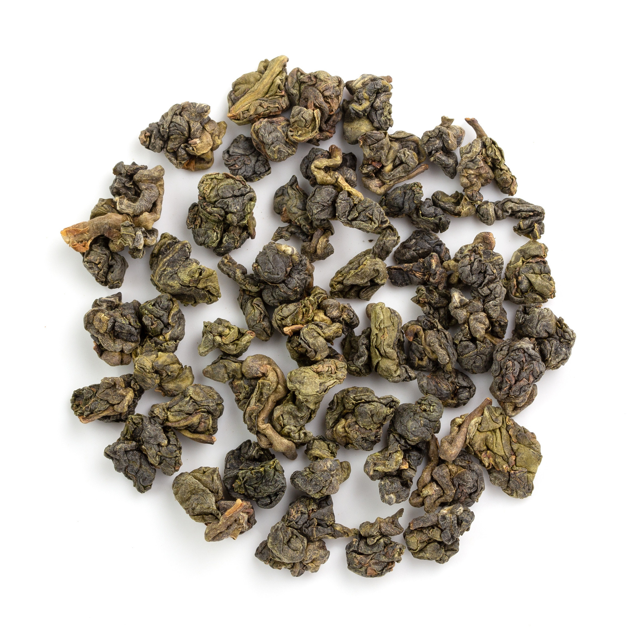 Vietnam Imperial Oolong - Oolong thee-2