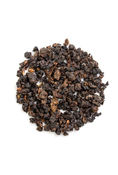 Formosa Dark Pearl Oolong Thee