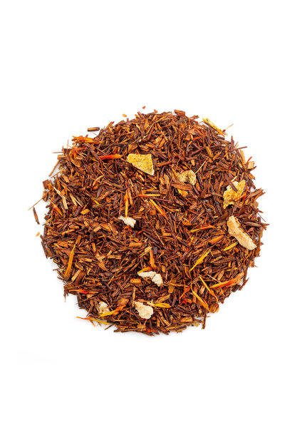 Blood Orange - Rooibos Thee