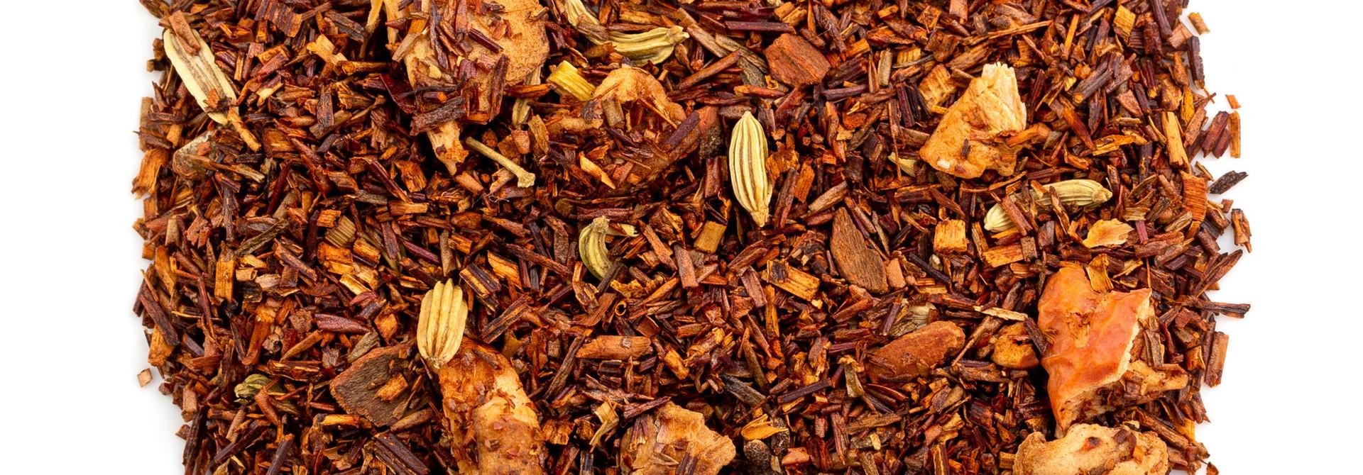 Baked Apple Cinnamon