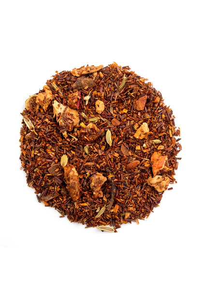 Baked Apple Cinnamon - Rooibos Thee