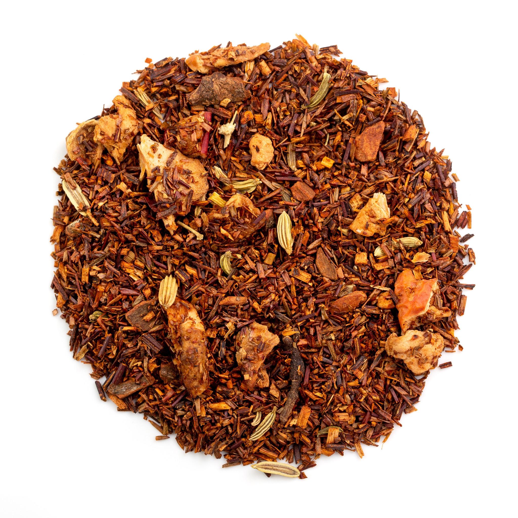 Baked Apple Cinnamon-1