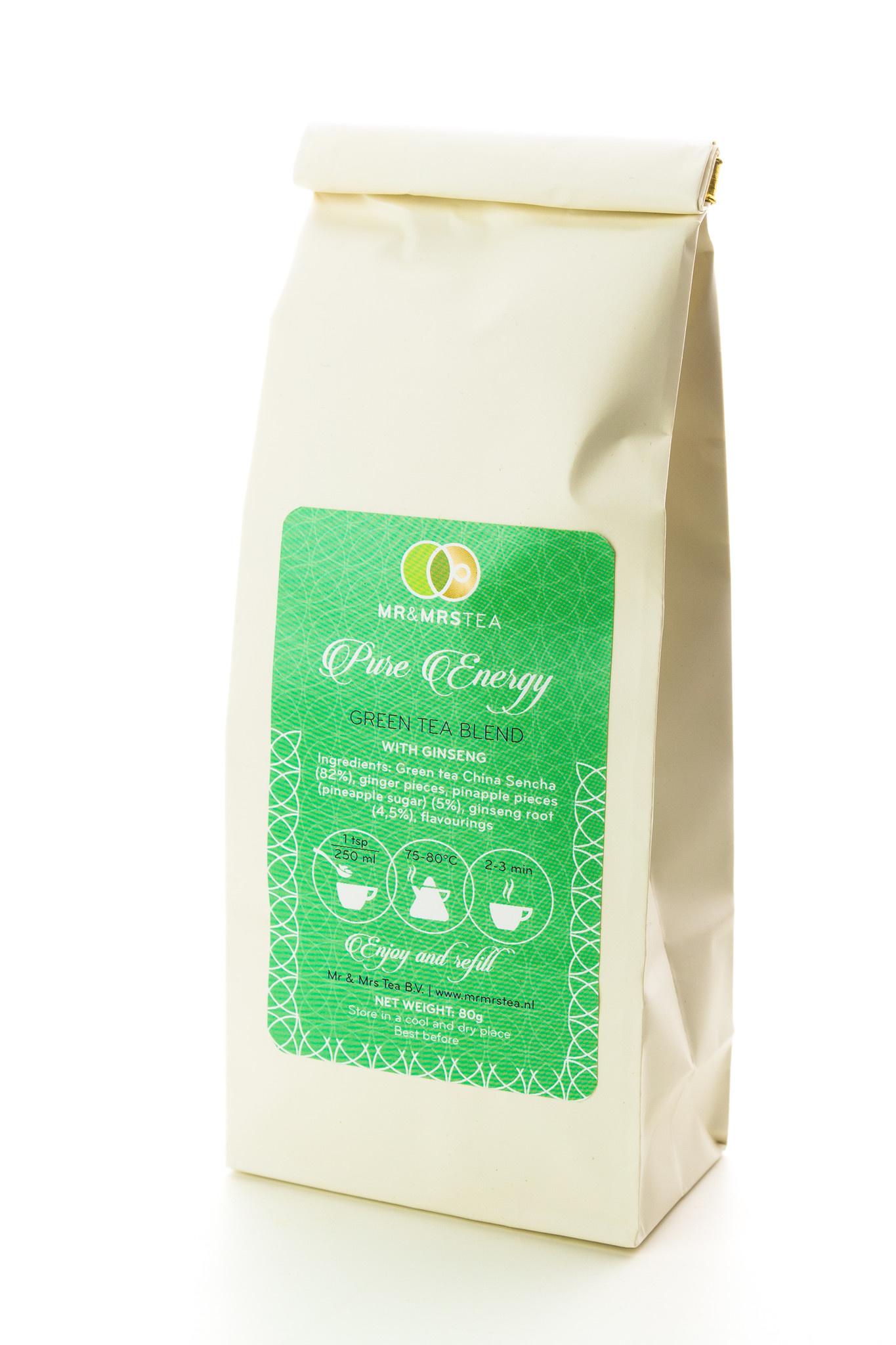 Pure Energy met ginseng-2