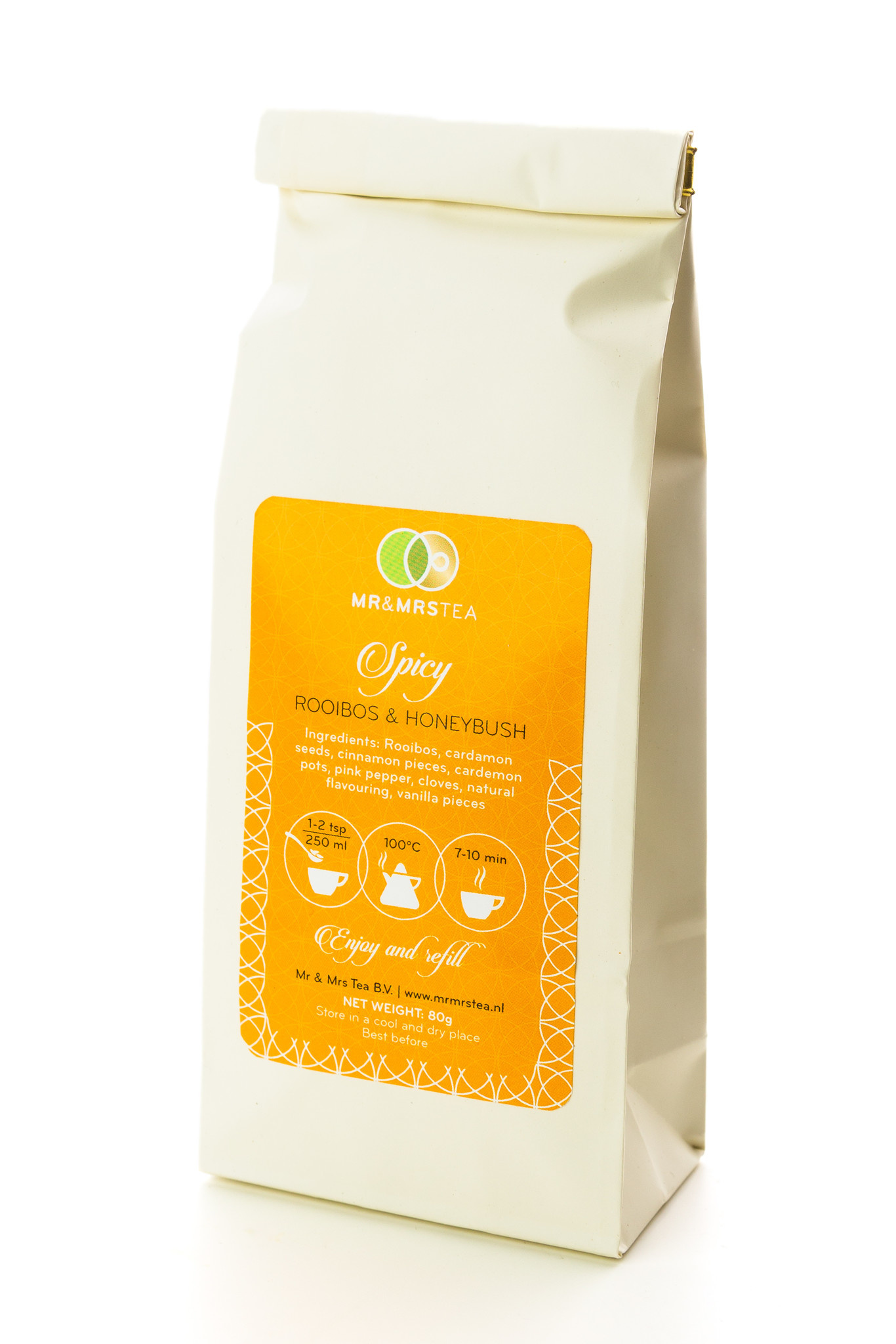 Spicy Rooibos-2