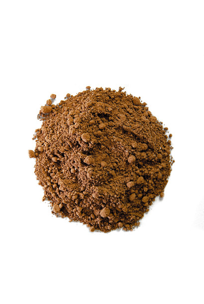 Orange Fox - Cacao
