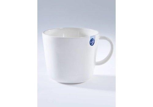 Royal Delft Blue D1653-Mug XL