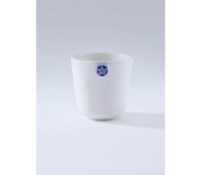 Mug M - Touch of Blue