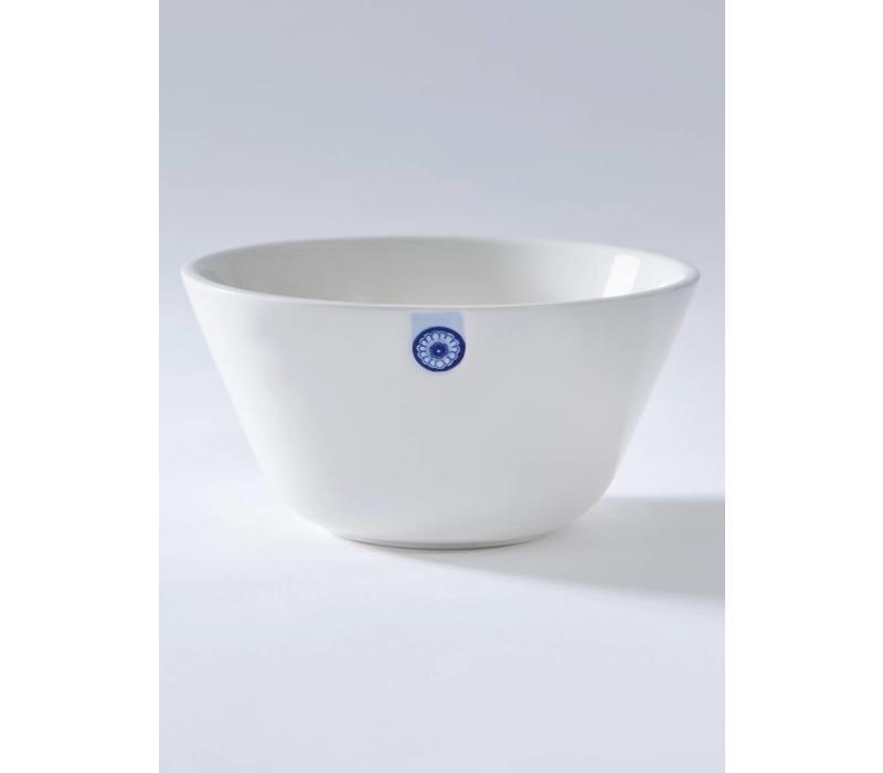 Royal Delft - Bowl L - Touch of Blue