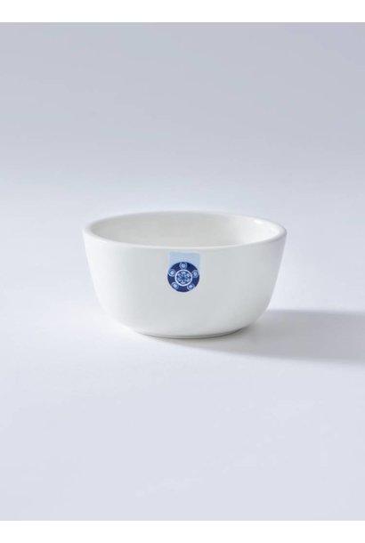 Blue D1653-Bowl S