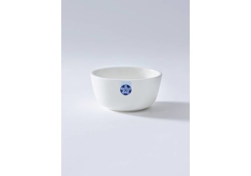 Royal Delft Blue D1653-Bowl S