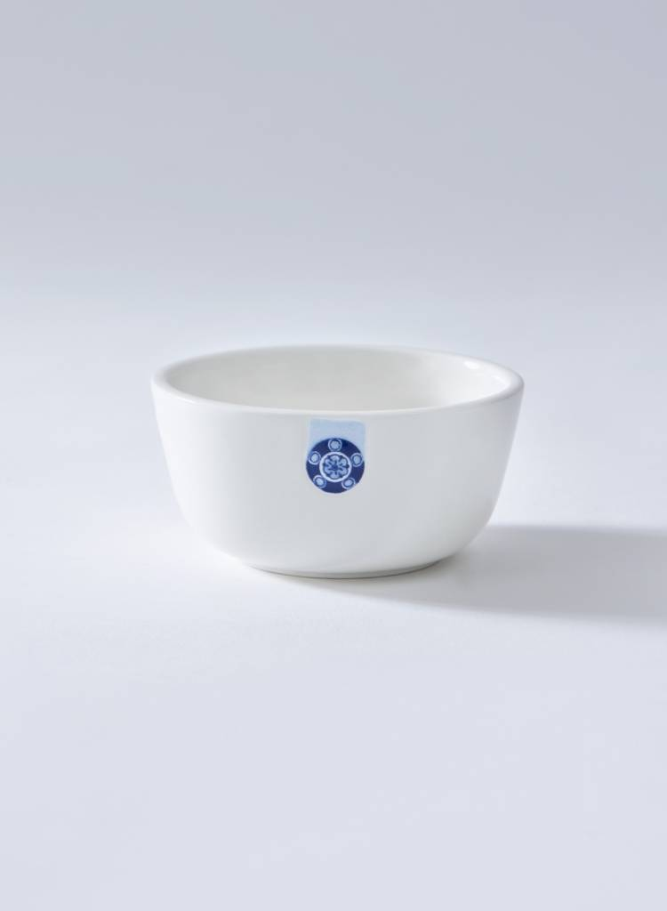 Touch of Blue D1653 -bowl S-1