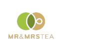 Superior Matcha & Extraordinary Tea