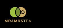 Extraordinary Matcha & Loose Leaf Tea