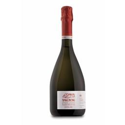 Marchiori Wines Prosecco Superiore DOCG 5 Varietà Extra Dry