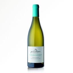 Gianni Tessari Chardonnay Veneto Bianco IGT