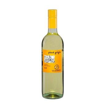 Pinot Grigio La Giareta